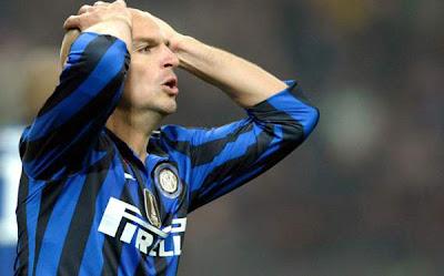 Inter Milan 1 - 2 Juventus (2)