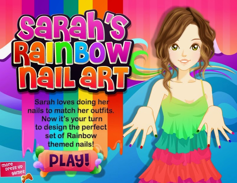 jogos-de-manicure-unhas-de-arco-iris