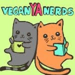 Vegan YA Nerds