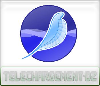 SeaMonkey : Présentation téléchargement-dz.com