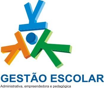ESPECIALIZAÇÃO EM GESTÃO ESCOLAR