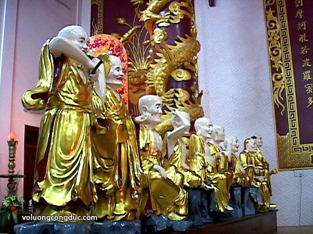 Chua-Buu-Thang-Gia-Lai-Pleiku-voluongcongduc.com-2