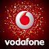 Η έξτρα χρέωση της Vodafone!