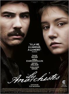 http://www.allocine.fr/film/fichefilm_gen_cfilm=228249.html
