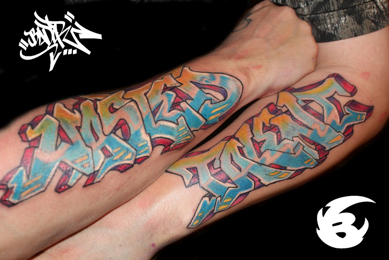 tattoo graffiti tattoo graffiti tattoo graffiti tattoo graffiti tattoo title=