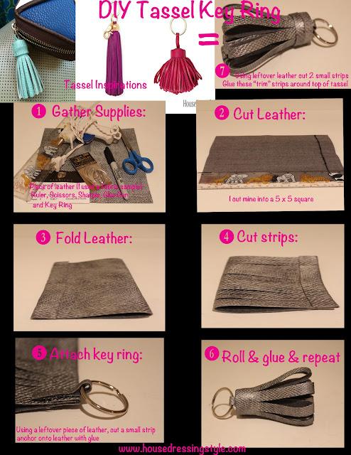 http://4.bp.blogspot.com/-H29IWMVax8k/T3pFY0aKflI/AAAAAAAABRk/yr1zJxw9OZ8/s640/DIY+Tassel+Key+Ring+.jpg