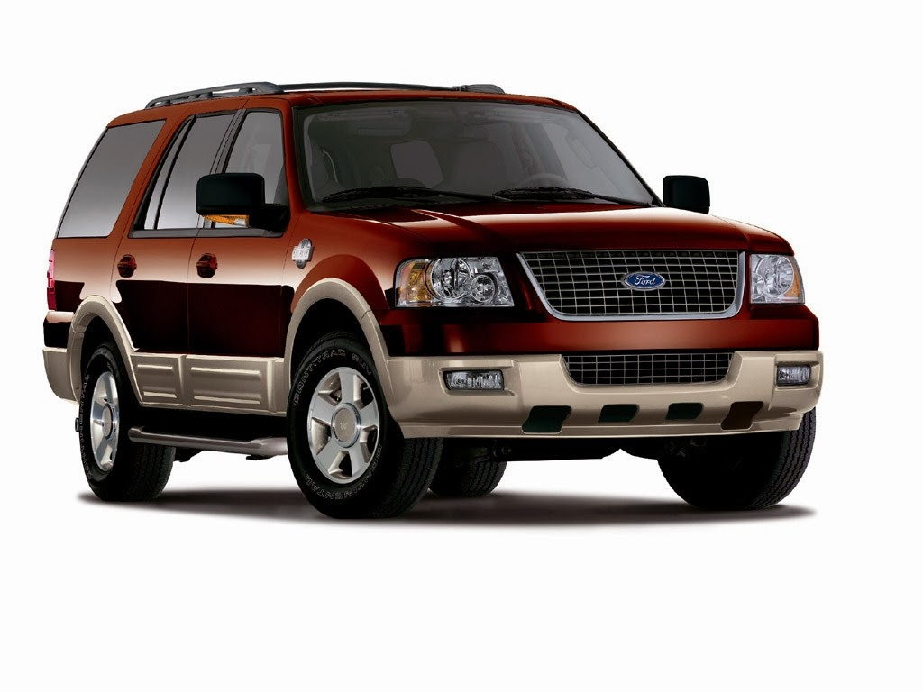 ford expedition suv spyshots prices features wallpapers. Black Bedroom Furniture Sets. Home Design Ideas
