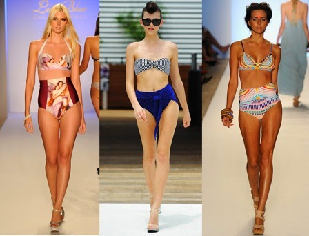 Spreading the Quirky: Summer Must Have Fashion Items