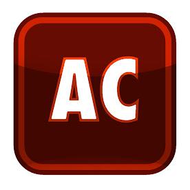 AnimateClay