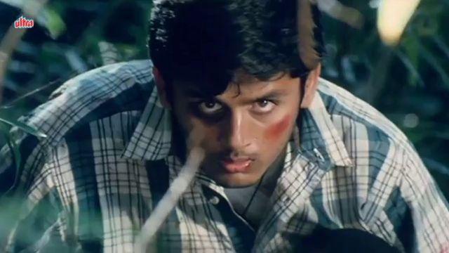 Mediafire Resumable Download Links For Hollywood Movie Phir Hogi Pyar Ki Jeet (2010) In Dual Audio