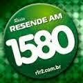 ouvir a Rádio Brasil Atual FM 98,9