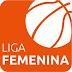 BALONCESTO - Liga femenina española 2015/2016. Resultados de la Jornada 18