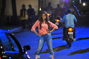 Dongata song shooting stills-thumbnail-9