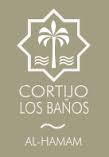 http://www.cortijo-al-hamam.com/es/que-ofrecemos/granja-escuela