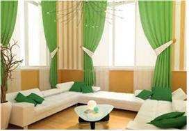A mi manera tips para decorar una sala moderna for Ideas para decorar mi sala moderna
