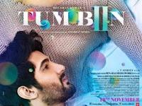 Film Tum Bin 2 (2016) Subtitle Indonesia