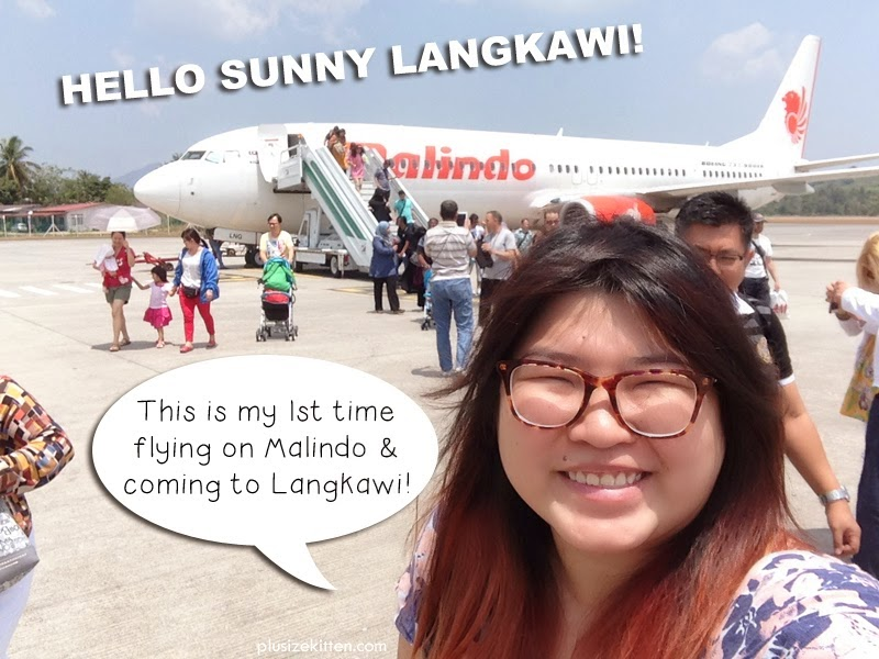 Flying to Langkawi to Discover Paul Penders