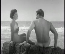 The Naked Venus (1959) 4
