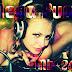 Mega Funk! Mix 2014