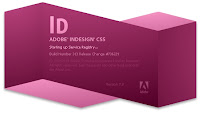 DownloadAdobe Indesign CS5 Portable