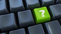 Ofte Stillede Spørgsmål