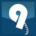 App para Android e iPhone 9 Dígitos SP atualiza facilmente sua lista de contatos