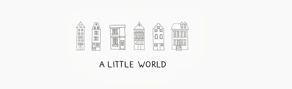 A Little World