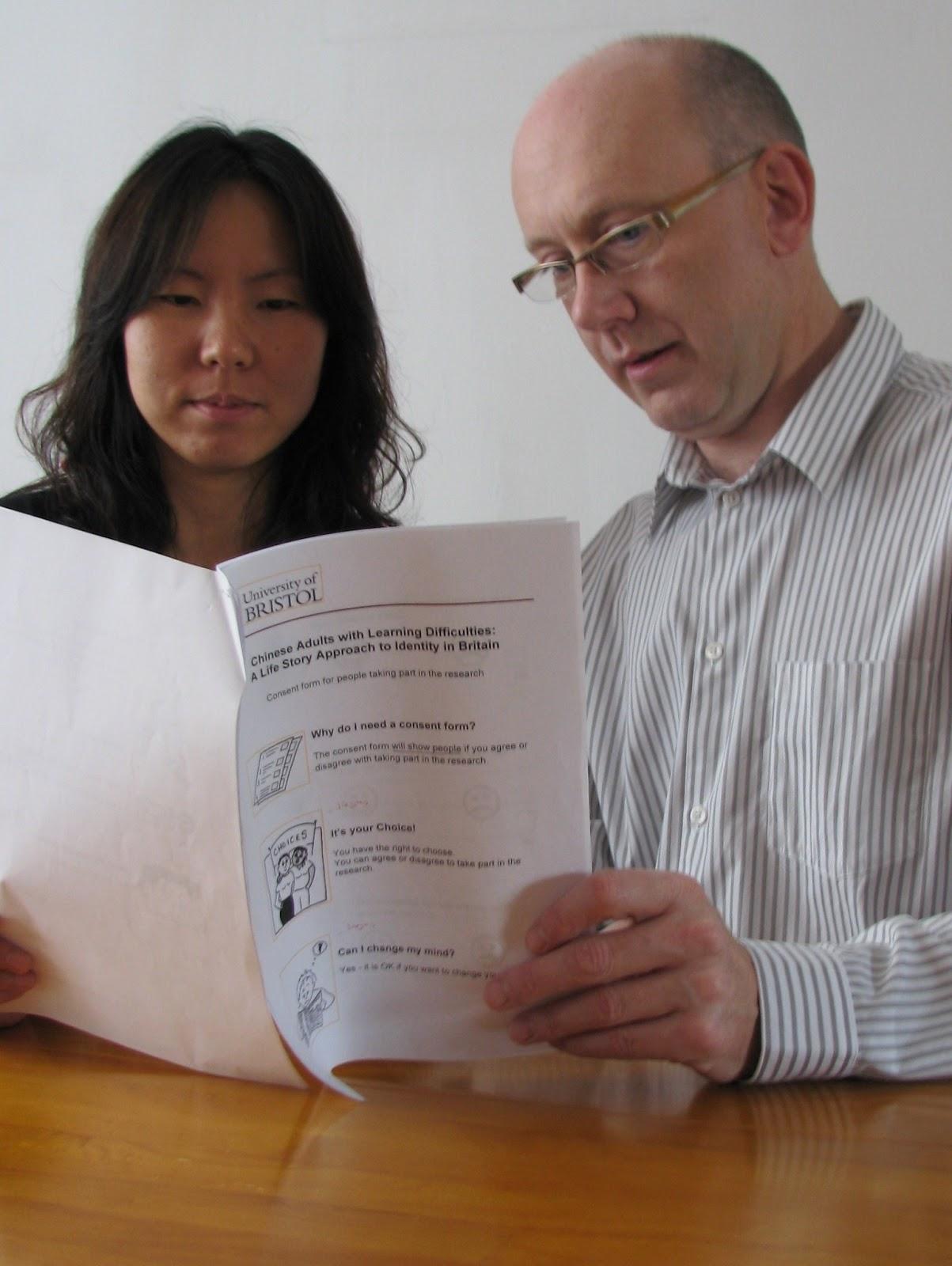 Nursing Assignment Help Australia Legit Essay Writing Services