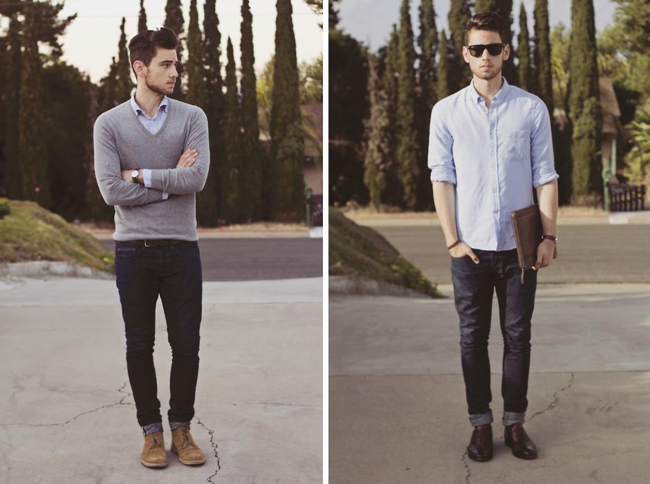 Как сделать подкаты на джинсах фото 581