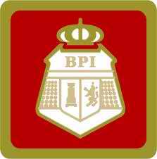 BPIExpressOnline - BPI Logo