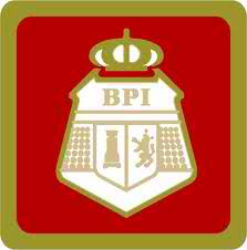 BPI Express - BPI logo
