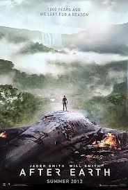 A Föld után online (2013)