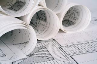 Arquitectos: dirección de obras
