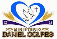 Click e acesse o site do Ministério Daniel Colpes: