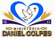 Dc. Daniel Colpes