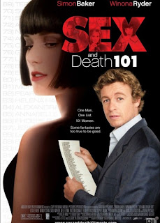 Sex and Death 101 – 101 Sevgili film izle