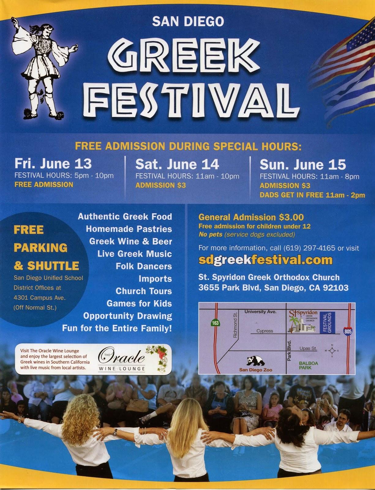 http://sdgreekfestival.com/SD_GREEK_FEST_%5BHOME%5D.html
