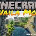 Waila Mod para Minecraft 1.7.2 y 1.7.10