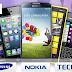 Konga Phones and Prices - BlackBerry Samsung Tecno Nokia Phones Price