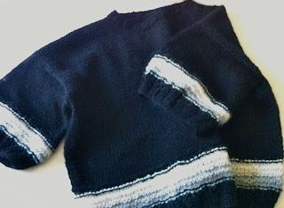 Jean muir beyond fashion 25