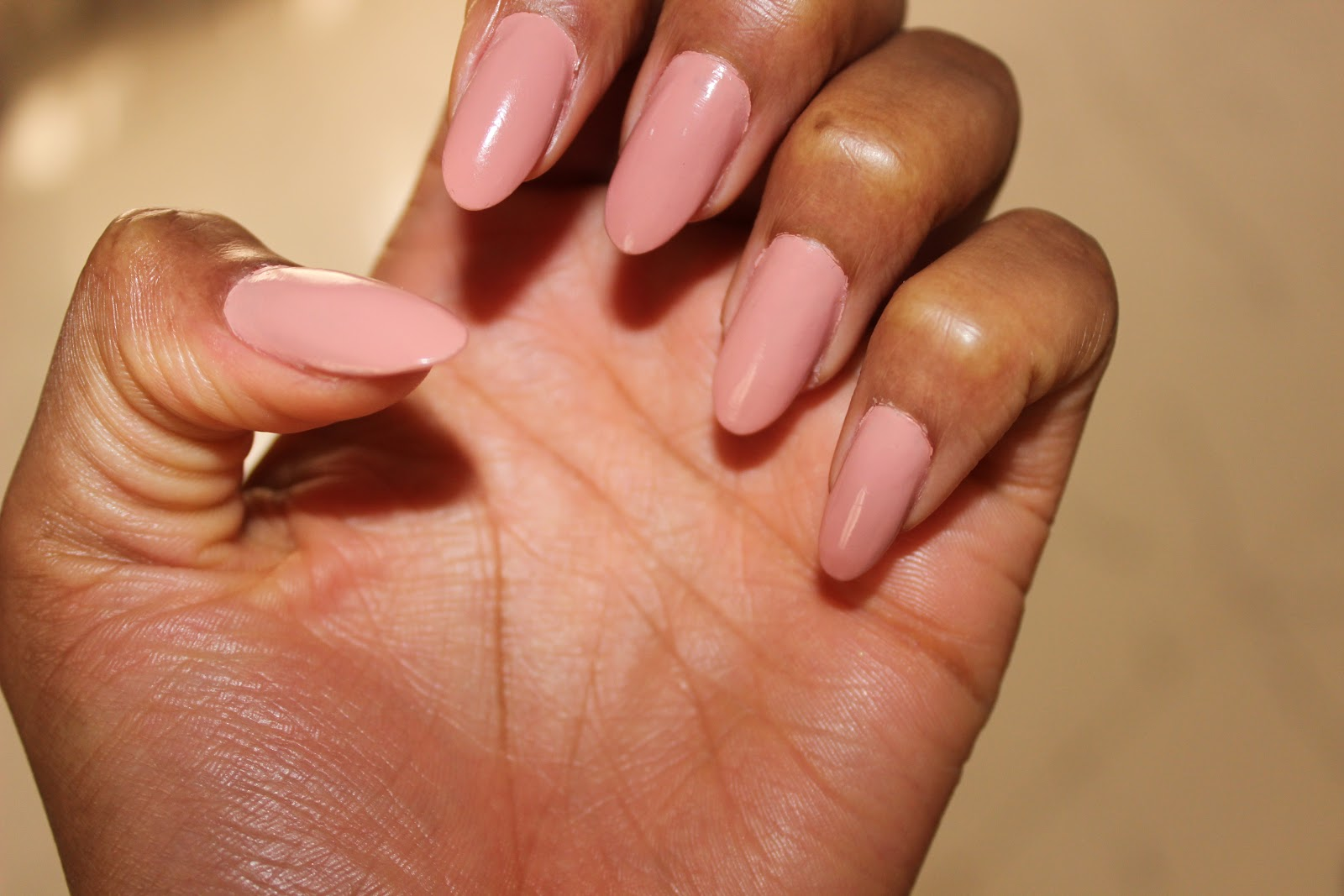 Remarkable Stiletto Nails 1600 x 1067 · 153 kB · jpeg