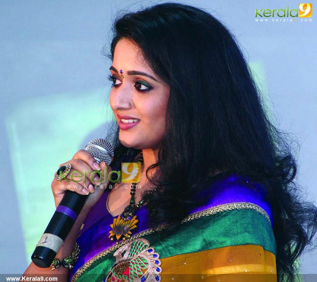 kavya madhavan music album launch photos,kavya madhavan music album
