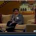 Wanita Aceh Sampaikan Pesan Untuk Sudut Pandang Metro TV