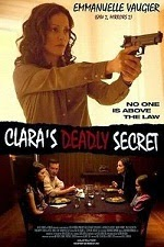 Film En Ligne : Le Secret de Clara