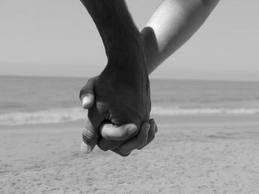 novo življenje │ ne pozabi starih ljubezni │ samo obrusi njihov spomin