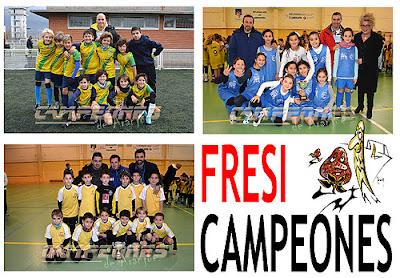 Fresi-Espárrago Aranjuez 2015
