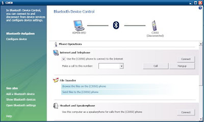 telecharger bluetooth gratuit pour windows 7