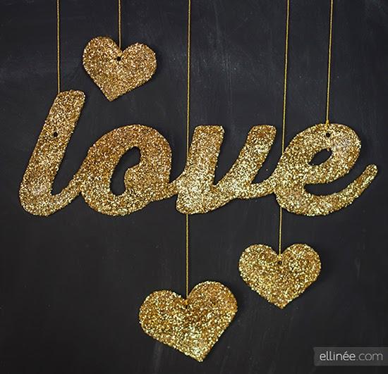 diy-decoracion-san-valentin-letras-guirnalda-diy-valentinesday