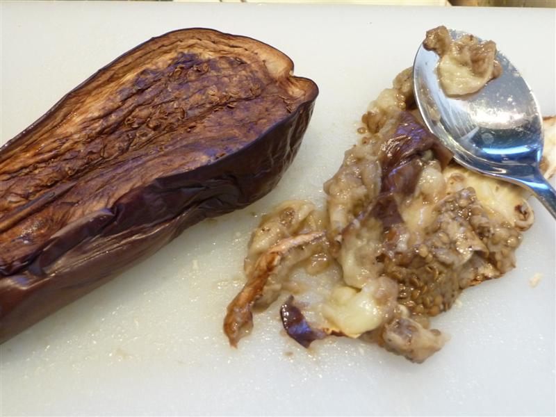 Chutney D Aubergines Recette De Cuisine De L Ile Maurice Cuisine