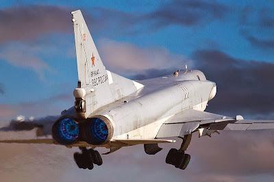 la-proxima-guerra-aviones-de-combate-rusos-practican-lanzamiento-bombas-paises-balticos-suecia-y-polonia